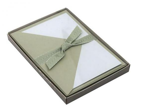 Papier Artoz S-Line A4 fuchsia 90g/qm, 5 Blatt