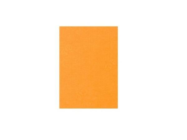 Papier Artoz S-Line A4 200g orange, 5 Stk.