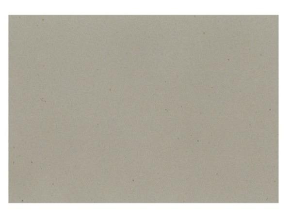 Couverts Artoz Green Line C5 16,2x22cm beech