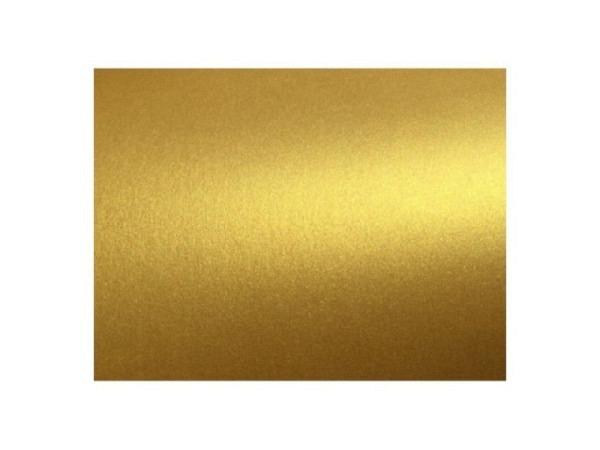 Papier Sigel Design Marmor rot A4 100 Blatt 90g/qm