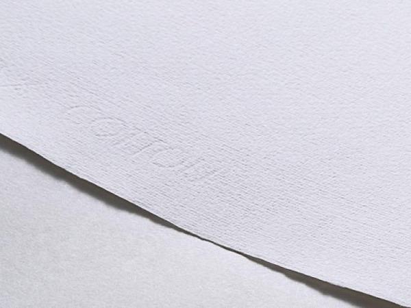 Aquarellpapier Fabriano Disegno 5 210g/qm Feinkorn 70x100cm