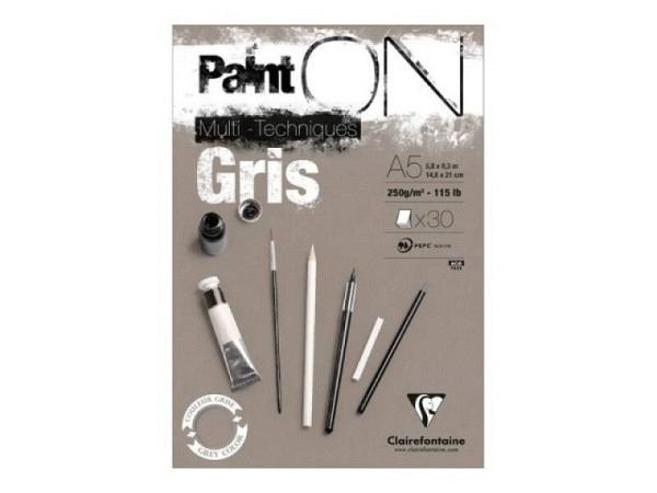 Aquarellblock Hahnemühle Carnet Aquarelle 19x20cm 400g/qm