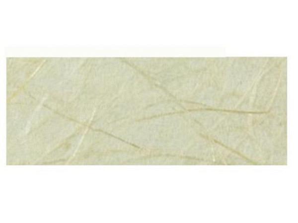 Japanpapier Mingei 63,5x92,3cm grau ca. 35g/qm, durchgefärbte Papiere mit Hosho-Charakter. Leicht ra