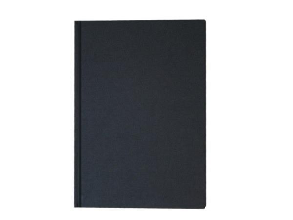 Skizzenbuch Seawhite 19x25cm hoch 140Seiten 140g/qm