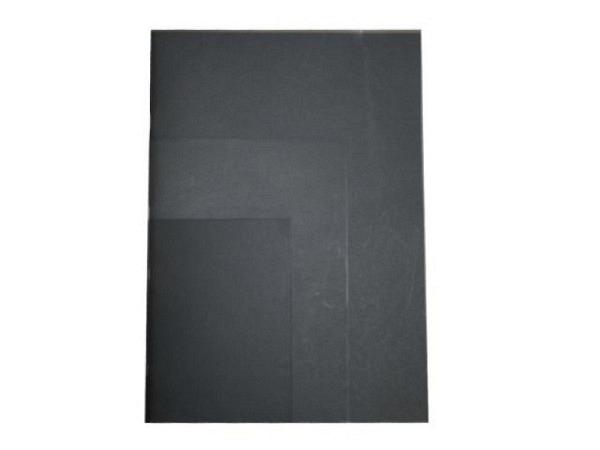 Skizzenheft Seawhite A4 40Seiten 140g/qm