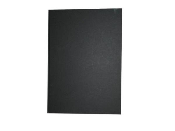 Skizzenbuch Seawhite A3 hoch 92Seiten 140g/qm