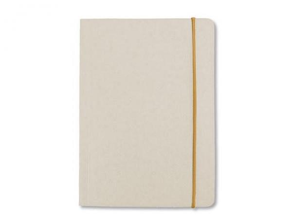 Skizzenbuch Artebene Golden Dots grau-pink A5