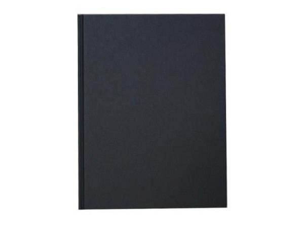 Skizzenbuch Seawhite A5hoch 92Seiten 140g/qm