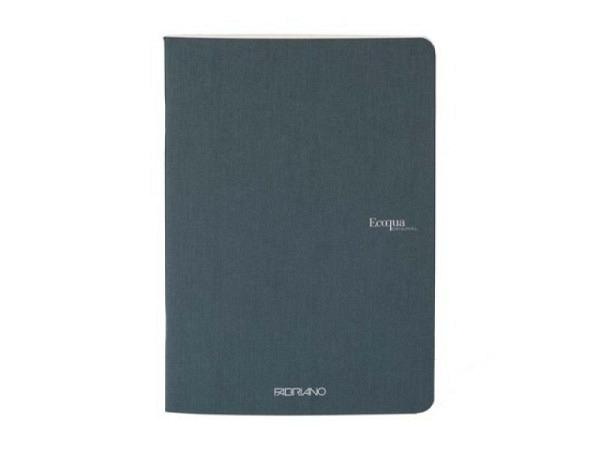 Skizzenbuch Hahnemühle Report & Art Book A5 Querformat, 64 Blatt 130g/qm, Motive können auch über die Bindung hinweg entwickelt werden. Naturweisses, strapazierfähiges Papier für Zeichnungen, die entwickelt, korrigiert und verändert werden, für a..