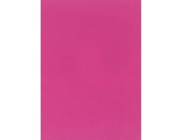 Fotokarton A3 300g/qm pink