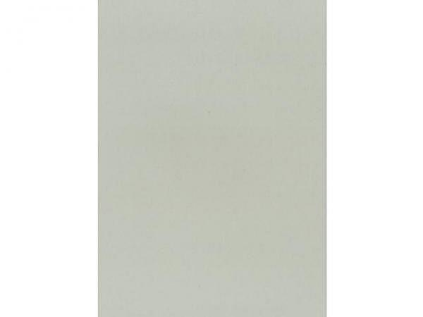 Fotokarton A3 300g/qm perlgrau, matte Oberfläche, FSC-zertifiziert, 29.7x42cm