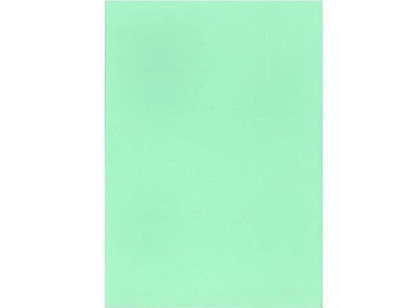 Fotokarton A3 300g/qm pastellgrün