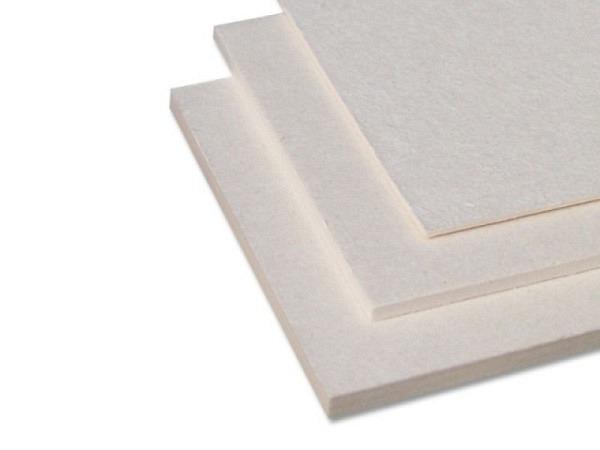 Holzkarton 70x100cm 3mm dick 1375g/qm