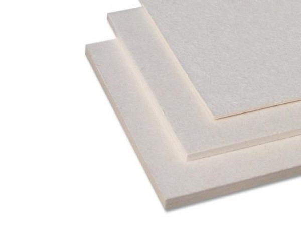 Holzkarton 70x100cm 2mm dick 980g/qm