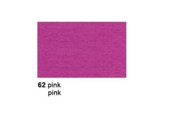 Fotokarton 70x100cm 300g/qm pink