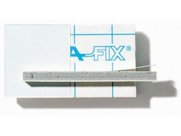 Schaumstoffplatte Kapa Fix 5mm 100x140cm