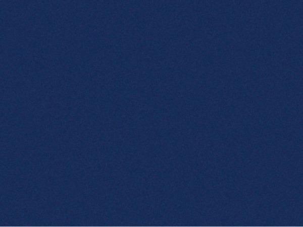 Velours selbstklebend 45cm breit königsblau 1m