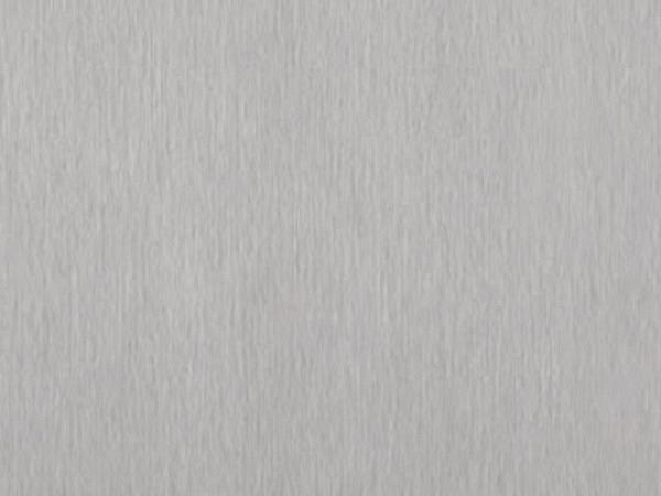 Folie Aslan CA23 metallisch gebürstet gold beidseitig