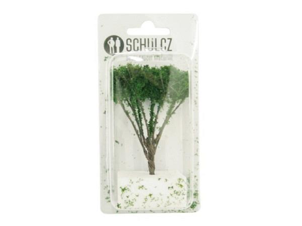 Figuren 1:100 weiss 20er Set Silhouetten matt,