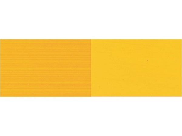 Akryl Lascaux Artist 45ml diaryl gelb 114, halbdeckend