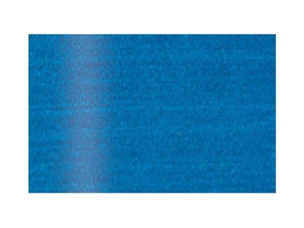 Akryl Lascaux Perlacryl 250ml Azurblau 209 halbdeckend