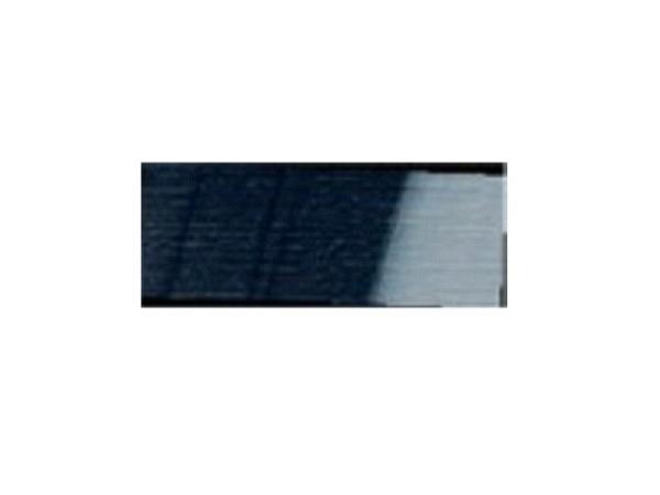 Akryl Schmincke Akademie Acrylcolor Struktur 266ml Chromgelbton, hoch lichtbest�ndig, halb deckend, pastos f�r strukturelle Verarbeitung, hohe Klebkraft, trocknet rissfrei in dickeren Schichten auf, Farbnr. 024