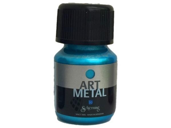 Akryl Schmincke Akademie Acrylcolor Struktur 266ml Maigr�n, hoch lichtbest�ndig, halb lasierend, pastos f�r strukturelle Verarbeitung, hohe Klebkraft, trocknet rissfrei in dickeren Schichten auf, Farbnr. 053