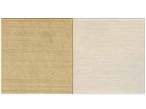 Akryl Lascaux Crystal 250ml gelb 6711 Interferenz Akrylfarbe
