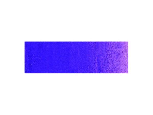 Oel Winsor Newton Artisan 37ml Dioxazinviolett 229