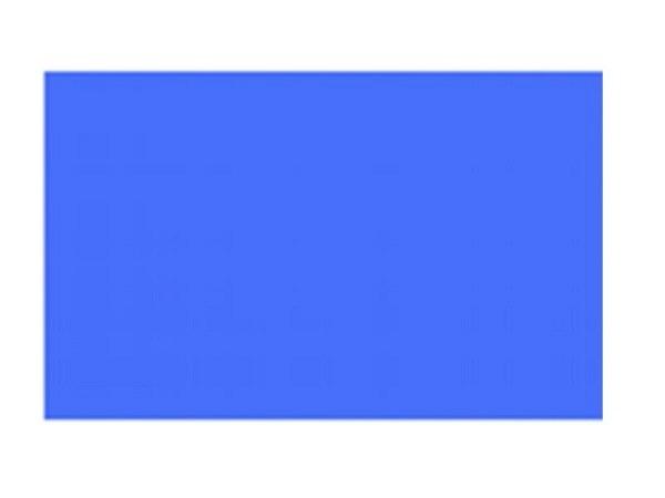 Oel Talens Cobra wasservermalbar 40ml Blauviolett 548
