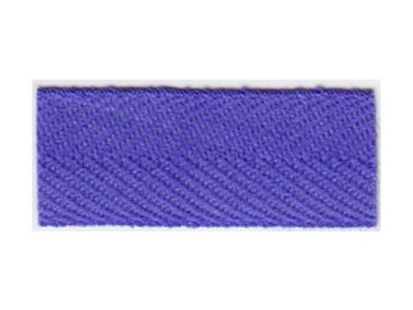 Stoffmalfarbe Deka Permanent 25ml amethyst für helle Stoffe