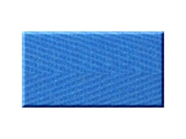 Stoffmalfarbe Deka Perm Neonblau 25ml, mit UV-Effekt