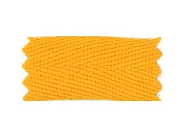 Stoffmalfarbe Deka Waschmaschinenfarbe 151 Dotter gelb