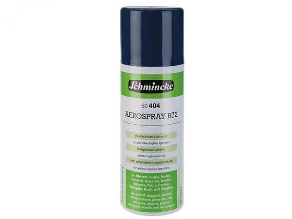 Fixativ Schmincke Aerospray B72 300ml