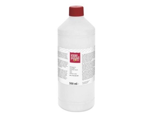 Latex Knorr Prandell 500ml, zum Abformen von Gegenständen