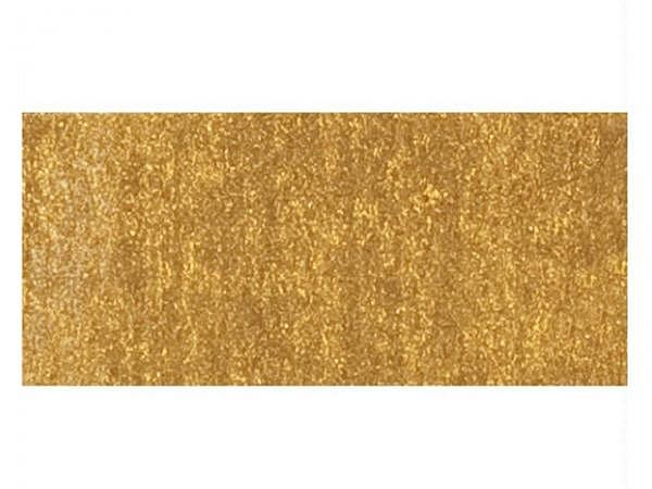 Vergoldung Lefranc Bourgeois Flüssig, florentiner Gold 75ml