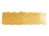Aquarell Schmincke Horadam Tube 15ml gold 893