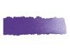 Aquarell Schmincke Horadam Tube 15ml brillant blauviolett 910