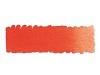 Aquarell Schmincke Horadam Tube 15ml kadmiumrot orange 348