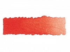 Aquarell Schmincke Horadam Tube 15ml permanentrot orange 360
