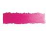 Aquarell Schmincke Horadam Tube 15ml purpur-magenta 367