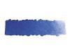 Aquarell Schmincke Horadam Tube 15ml ultramarinviolett 495