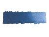 Aquarell Schmincke Horadam Tube 15ml tiefblau indigo 498