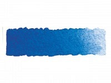 Aquarell Schmincke Horadam Tube 15ml kobaltblau dunkel 488