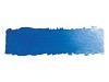 Aquarell Schmincke Horadam Tube 15ml kobaltblauton 486