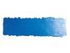 Aquarell Schmincke Horadam Tube 15ml kobaltblau hell 487
