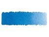 Aquarell Schmincke Horadam Tube 15ml bergblau 480,