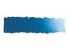 Aquarell Schmincke Horadam Tube 15ml preussischblau 492