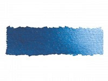 Aquarell Schmincke Horadam Tube 15ml pariserblau 491