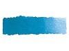 Aquarell Schmincke Horadam Tube 15ml kobaltcoelin 499